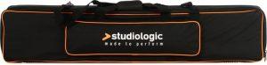 תיק ל Studiologic Numa Compact 2