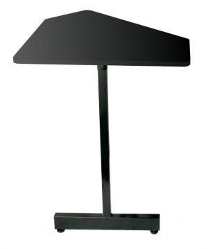 תוספת לשולחן עבודה On Stage WSC7500B