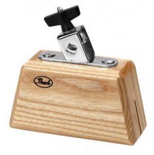 תיבת הקשה עץ קטנה Pearl PAB-20