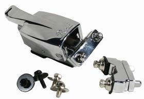 מכונה לסנר Pearl SR015