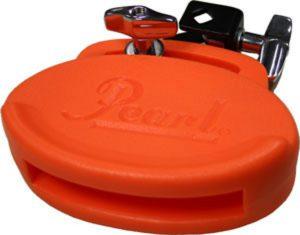 פעמון פרה טמפל בלוק Pearl PBL30