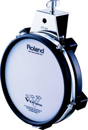 פד אלקטרוני Roland PD85BK