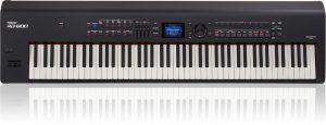 פסנתר חשמלי Roland RD-800