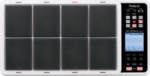 מערכת פדים אלקטרונית Roland SPD30