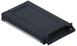 דיסק קשיח ל Roland HDD500G R1000