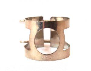 ליגטורה לסקסופון טנור Superslick TSL2