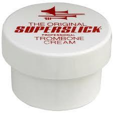 טרומבונטין Superslick SC1