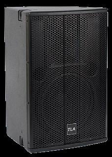 רמקול פאסיבי 10 אינץ + 1 אינצ TLA CS250