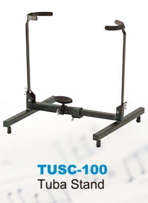 מעמד לטובה Albert  TUSC100