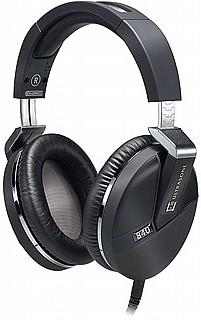 אוזניות לאולפן Ultrasone 840