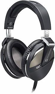 אוזניות לאולפן Ultrasone 880