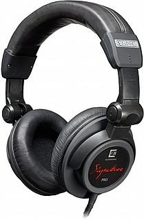 אוזניות לדי.גי  Ultrasone Signature Pro