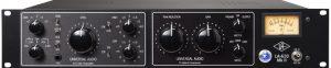 פרה אמפ מנורות להקלטה Universal Audio LA 610 MK-II