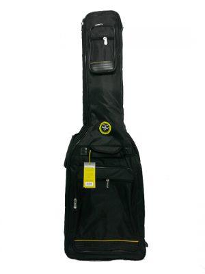 תיק לבס Warwick Premium RB20605B
