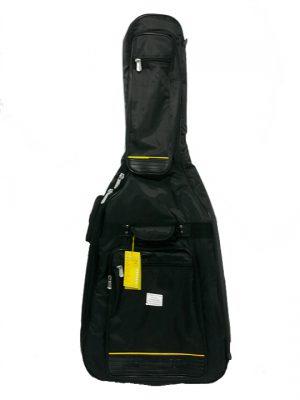 תיק לאקוסטית Warwick Premium RB20609