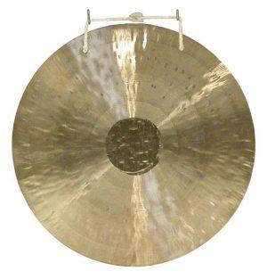 גונג רוח 16 אינצ עם מקל תואם Wuhan WH015-16