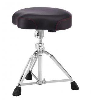 כיסא לתופים Pearl D-3500