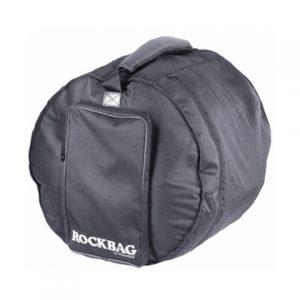 תיק לבס Warwick RB22581B Deluxe 20 X 16