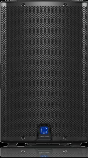 רמקול מוגבר 12 אינצ Turbosound IX12