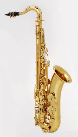 סקסופון טנור Buffet Brass 8102-1-0
