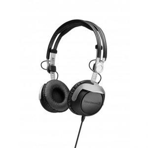 אוזניות Beyerdynamic DT1350