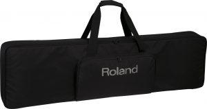 תיק לקלידים 6/14 אוקטבות Roland CB76RL