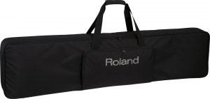 נרתיק נשיאה למקלדת 7 אוקטבות Roland CB88RL