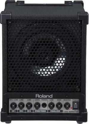 רמקול מוגבר Roland CM-30