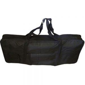 """תיק לאורגן 5 אוקטבות 102x42x15 ס""""מ Albert Key-Bag Lux"""