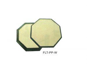 פד לאימון מתומן 12 FLEET FLT-PP-12S