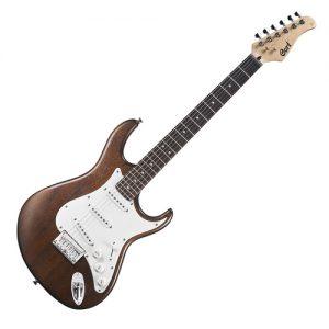 גיטרה חשמלית Cort G100 OPW