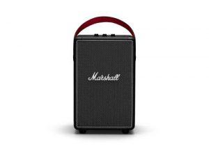 רמקול Bluetooth מבית Marshall