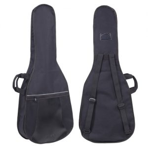 תיק לגיטרה קלאסית כחול STEFY LINE BX601BLU