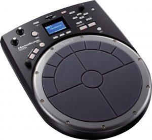 תופים אלקטרוניים Roland HPD20