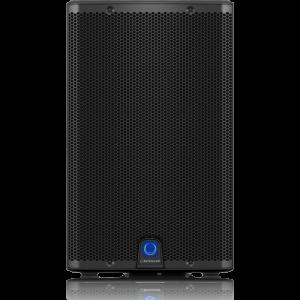 רמקול מוגבר 12 אינצ Turbosound IQ12