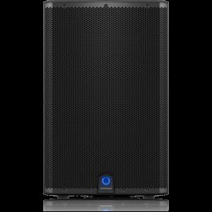 רמקול מוגבר 15 אינצ Turbosound IQ15