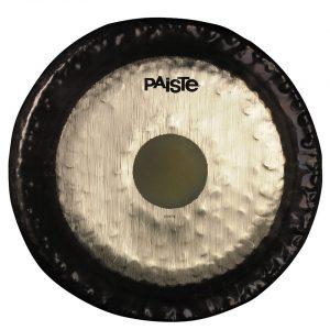 גונג סימפוני 38 Paiste