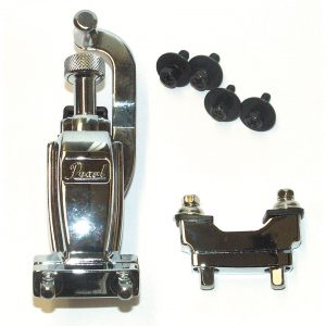 מכונה לסנר Pearl SR017