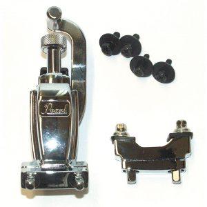 מכונה לסנר Pearl SR012