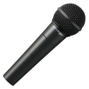 מיקרופון דינמי Behringer XM8500