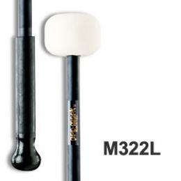 זוג מקלות לבס Promark M322L