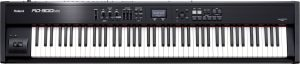 פסנתר חשמלי Roland RD-300NX Version 2