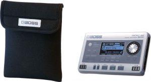 נרתיק מסיליקון ל Roland BABR80S BR80