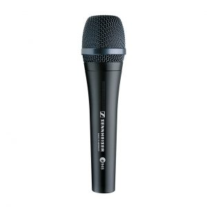 מיקרופון דינאמי להופעות Sennheiser e-945