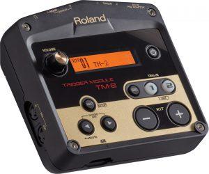 מודול טריגרים Roland TM-2